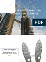 242749786-Las-Torres-Petronas-ppt.ppt