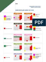 Cuadro calendario escolar 2017-2018.pdf