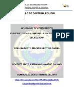 Valores Policia Ensayo-ilovepdf-compressed (1)