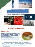 Clase 2 Biotecnología Ambiental Microbiana - 2018.pdf