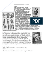 bertillon_measurement_system.pdf