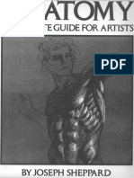 epdf.tips_anatomy-a-complete-guide-for-artists.pdf