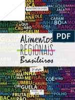 alimentos_regionais_brasileiros_2ed.pdf