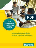 d.emergencias y Desastres Naturales-2