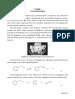 TUGAS 4 ASPEN.pdf
