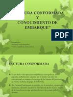 FACTURA CONFORMADA powert (1).pptx