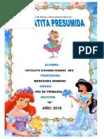 CATAULA.pdf