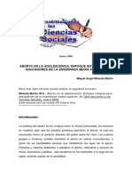 El aborto en Colombia, una situación sin castigo.pdf