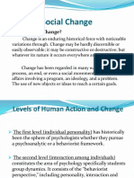 Chapter21 Socialchange 140811053135 Phpapp02