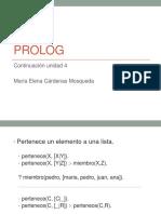 Unidad 4 5 Prolog Listas ejercicios.pptx