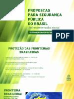 PROPOSTAS DE SEGURANÇA PARA O BRASIL_NORDESTE_Congresso Segurança_TJ_06_122018