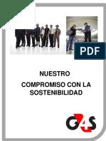 Nuestro Compromiso Con La Sostenibilidad-2018-Calidad