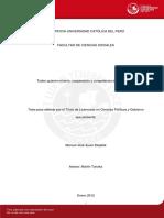 AYULO_ELEJALDE_MANUEL_JOSE_TODOS.pdf