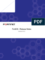 fortios-v6.0.2-release-notes