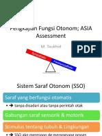 Assesment of Autonomic function.pptx