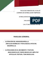 EPC2.3.pptx