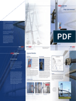 CableScan Brochure