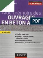 335000462-Aide-memoire-des-ouvrage-en-beton-arme-pdf.pdf