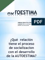 PRESENTACIÓN AUTOESTIMA 2014 (1).pdf