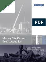 memory_slim_cblt.pdf