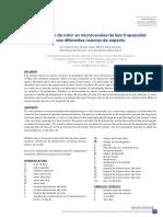 Formato_Proyectos