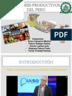 SECTORES-PRODUCTIVOS-DEL-PERU.pptx