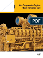 QUICK REFERENCE GAS CAT.pdf