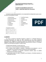 PROVA_ESCRITA_DE_INFORMATICA_EDUCATIVA_-_09122016.pdf