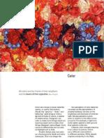 Lupton & Phillips - Color