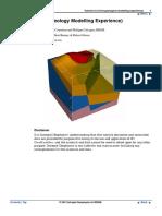 modelacion con geomodeller.pdf