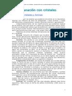 Gemas  13 Sanacion Con Cristales  13 Apuntes.pdf