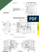 KENR6233-00.pdf