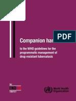 MDR TB.pdf