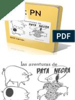 APLIC. PATA NEGRA.pptx