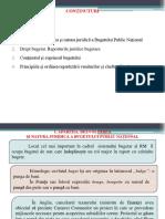 5.Dreptul Bugetar Şi Bugetul Public Naţional