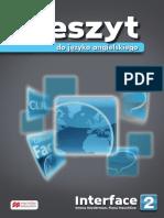 1463780902 Interface 2 Zeszyt Unit 1
