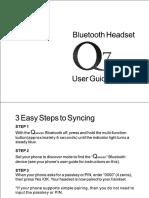 Q7 Manual.pdf