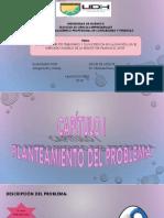 """DIAPOSITIVAS """"EL CONOCIMIENTO TRIBUTARIO Y SU INCIDENCIA EN LA EVASIÓN, EN EL MERCADO MODELO DE LA REGIÓN DE HUÁNUCO 2018"""""""