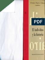 5 Vallespin.pdf
