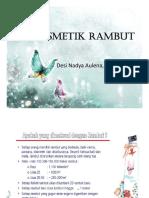 4- Kosmetik rambut.pdf