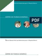 cierre_faenas_mineras.pdf