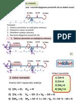 Crtanje Fe3C dijagrama.ppsx