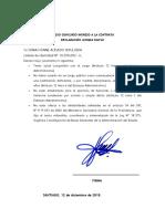 anexo_contrata