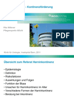 Harninkontinenz_Kontinenzfoerderung.pdf