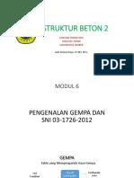 5. GEMPA [NEW].pdf