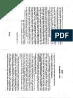 Copy 2 Matkul Kewarganegaraan-1