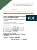 Can Gur 1924 PDF