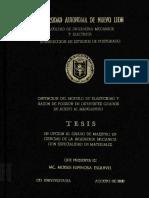 INGENIERIA MECANICA.PDF