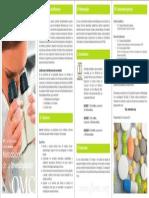 20110315103446212ARCH_Fichero (1).pdf