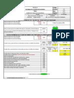 REG VOL GLO 05 02 Análisis de Costos